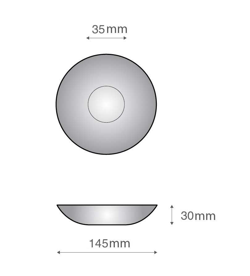 Sfera-Bowl-15-DVNE