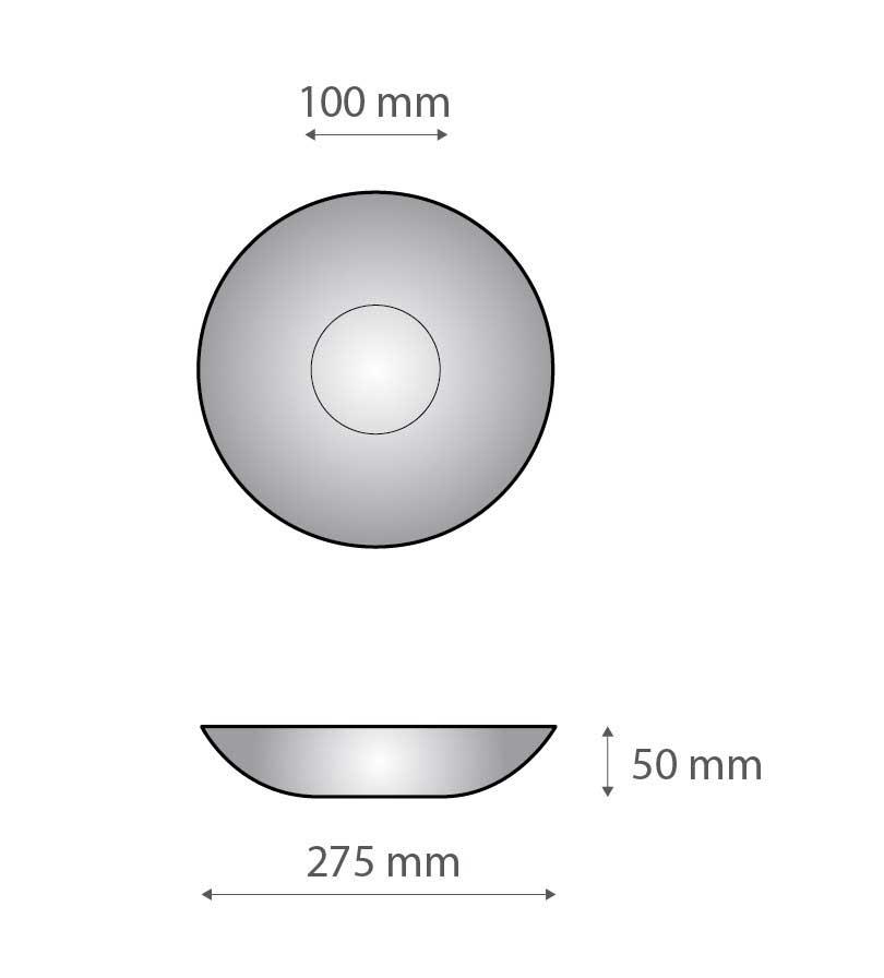 Sfera-Deep-DVNE-30-Natural-Aluworld-421397-dimbb3cdf04