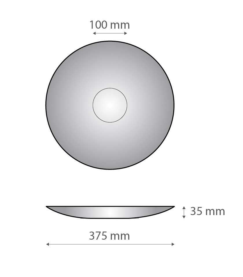 Sfera-Flat-DVNE-40-Natural-Aluworld-421391-dim3686b8f3