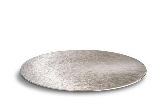 sfera-flat-40