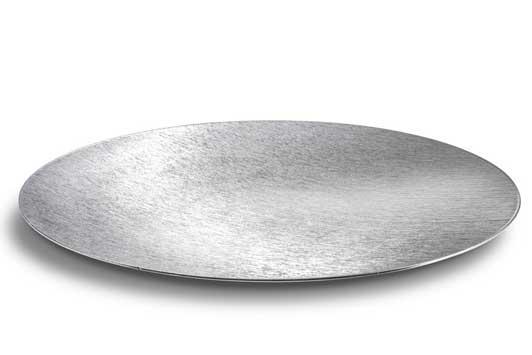 sfera-flat-50